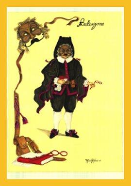Adulto DERBY CAVALLO E MASCHERA NUOVO Costume Mascotte Costume SPORTS animale Pantomine